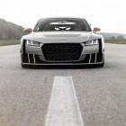 Audi-TT-clubsport-Concept-front-profile