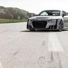 Audi-TT-clubsport-Concept-front-quarter