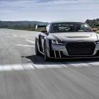 Audi-TT-clubsport-Concept-front-rolling