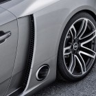 Audi-TT-clubsport-Concept-rear-fender