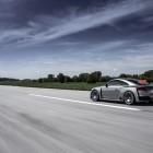 Audi-TT-clubsport-Concept-rear-quarter