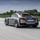 Audi-TT-clubsport-Concept-rear-quarter2
