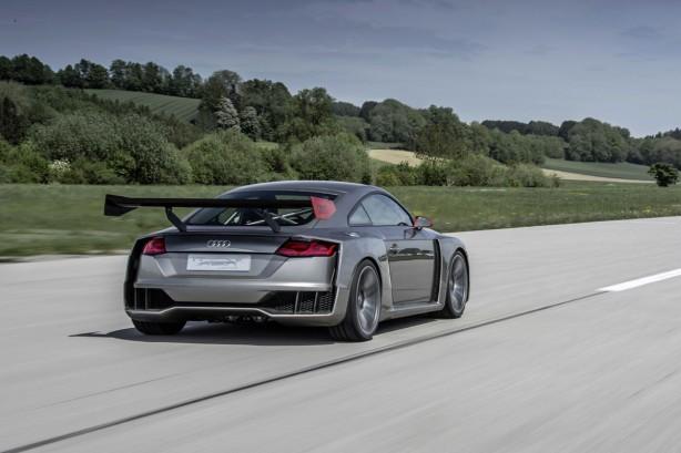Audi-TT-clubsport-Concept-rear-quarter3