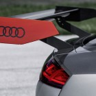 Audi-TT-clubsport-Concept-rear-spoiler