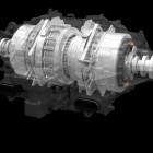 NSX-Twin-Motor-Unit-TMU