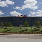 Porsche Experience Centre Atlanta-1