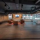 Porsche Experience Centre Atlanta-10