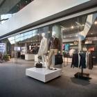 Porsche Experience Centre Atlanta-11