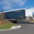 Porsche Experience Centre Atlanta-2