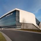Porsche Experience Centre Atlanta-3