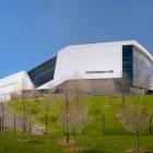 Porsche Experience Centre Atlanta-4