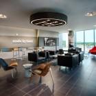 Porsche Experience Centre Atlanta-8