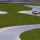 Porsche Experience Centre Atlanta circuit-2