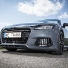 audi-tt-roadster-abt-tuned-front-bumper
