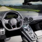 audi-tt-roadster-abt-tuned-interior