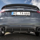 audi-tt-roadster-abt-tuned-rear-diffuser