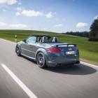audi-tt-roadster-abt-tuned-rear-quarter