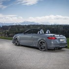 audi-tt-roadster-abt-tuned-rear-quarter2