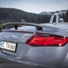 audi-tt-roadster-abt-tuned-rear-wing