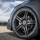 audi-tt-roadster-abt-tuned-wheels
