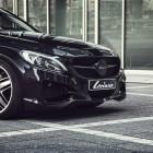 lorinser-mercedes-c400-tuned-front-bumper