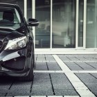 lorinser-mercedes-c400-tuned-front2