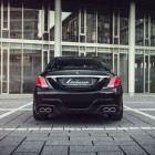 lorinser-mercedes-c400-tuned-rear