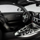 mercedes-amg-gt-s-dtm-safety-car-cabin
