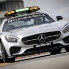 mercedes-amg-gt-s-dtm-safety-car-front