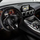 mercedes-amg-gt-s-dtm-safety-car-front-interior