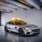 mercedes-amg-gt-s-dtm-safety-car-front-quarter