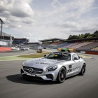 mercedes-amg-gt-s-dtm-safety-car-front-quarter2