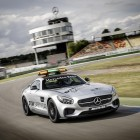 mercedes-amg-gt-s-dtm-safety-car-front-quarter3