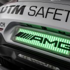 mercedes-amg-gt-s-dtm-safety-car-light-bar