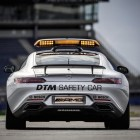 mercedes-amg-gt-s-dtm-safety-car-rear