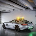mercedes-amg-gt-s-dtm-safety-car-rear-quarter3