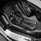 mercedes-amg-gt-s-dtm-safety-car-seats