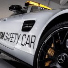 mercedes-amg-gt-s-dtm-safety-car-side