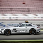 mercedes-amg-gt-s-dtm-safety-car-side2