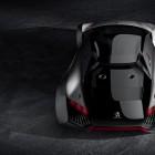 peugeot-vision-gran-turismo-concept-rear2