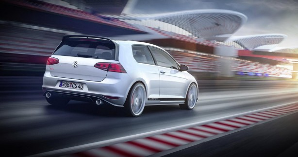 volkswagen-golf-gti-clubsport-rear-quarter