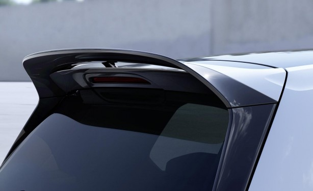 volkswagen-golf-gti-clubsport-rear-spoiler