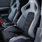 volkswagen-golf-r-oettinger-500r-bucket-seats