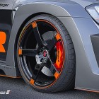 volkswagen-golf-r-oettinger-500r-front-wheel