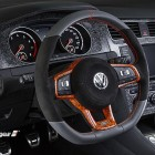 volkswagen-golf-r-oettinger-500r-interior
