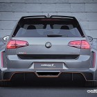 volkswagen-golf-r-oettinger-500r-rear