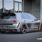volkswagen-golf-r-oettinger-500r-rear-quarter