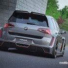 volkswagen-golf-r-oettinger-500r-rear-quarter2
