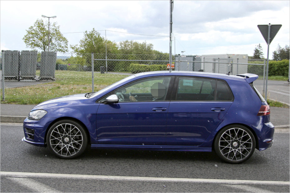 2015 volkswagen golf r 4motion all wheel drive system autos post. Black Bedroom Furniture Sets. Home Design Ideas