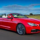 2015-bmw-6-series-convertible-australia-model-front-quarter2